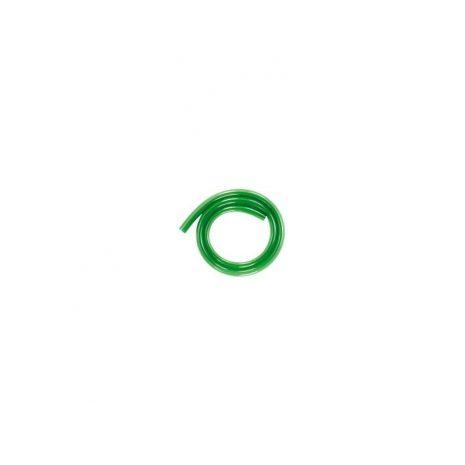 Tubo flexible (manguera) verde 12 / 16 (Eheim)