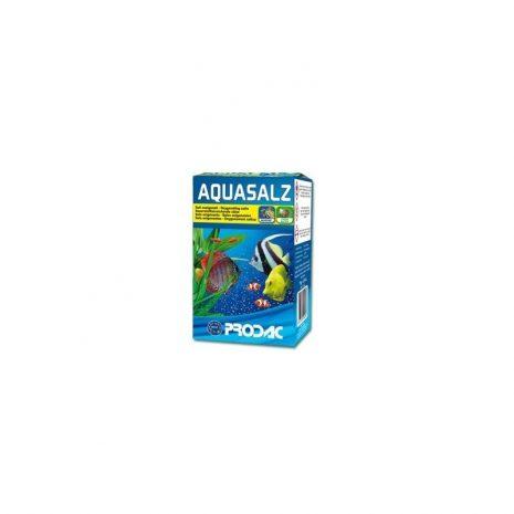Aquasalz 75 gr. (Prodac)