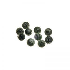 Biobolas Bactoballs (Aqua Medic) 3,4 cms