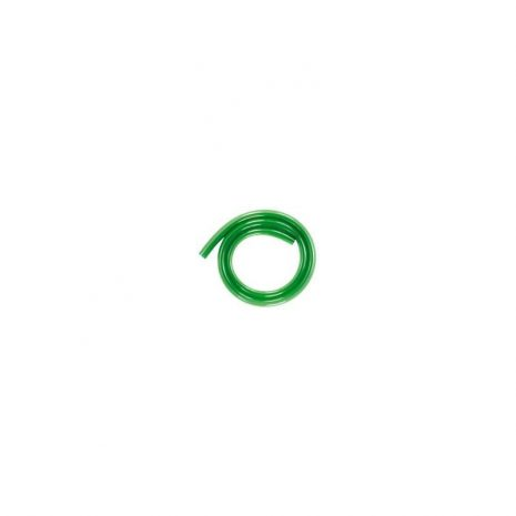 Tubo flexible (manguera) verde 9 / 12 (Eheim)