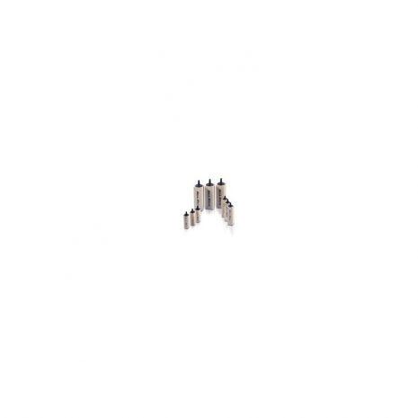 Difusor de aire Aqua Medic para skimmer MINI (2 un