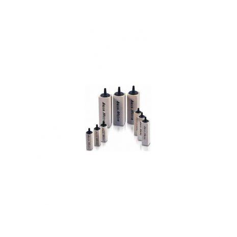 Difusor de aire Aqua Medic para skimmer MIDI (2 un