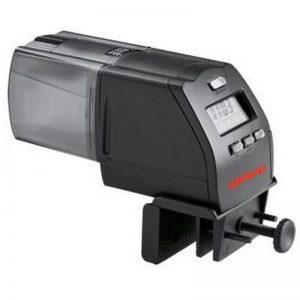 Alimentador digital Autofood 24 Deluxe (Wave)