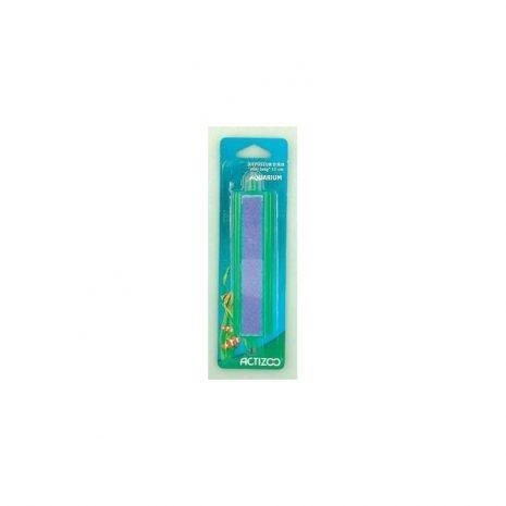 Difusor de aire 13 cm (ZOLUX)