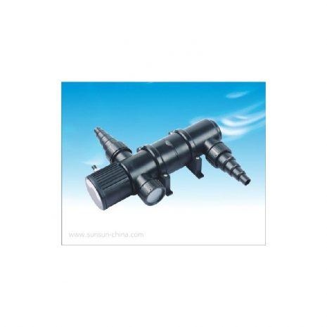 Filtro UV CUV-211 (Sunsun)