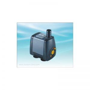 Bomba HJ-731 - 550 l/h (Sunsun)