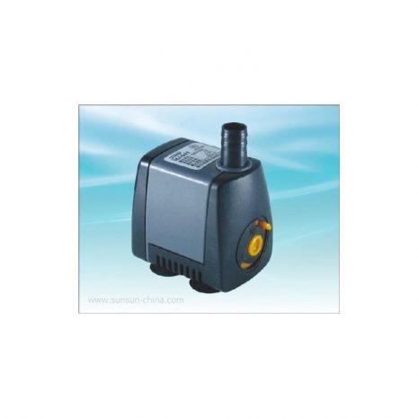 Bomba HJ-931 - 800 l/h (Sunsun)