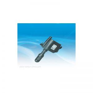 Bomba Multi Función JP-1100G - 1200 l/h (Sunsun)