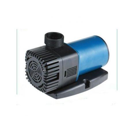 Bomba JTP-5000 - 5000 l/h (Sunsun)