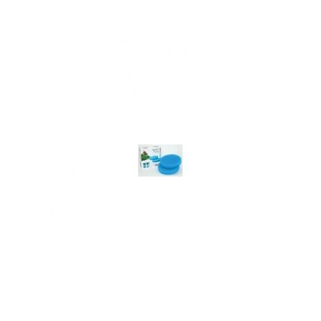 Almohadilla azul Eheim 2215 (2616151)