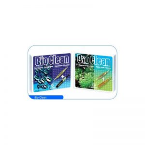 Bio Clean agua dulce (Prodibio) 30 ampollas