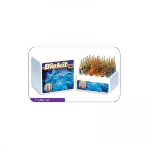 Bio Kit Reef (prodibio) 30 ampollas