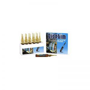 Bioptim (Prodibio) 30 ampollas