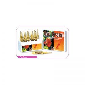 Bio Trace (Prodibio) 12 ampollas