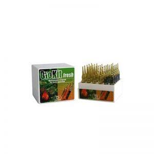 BioKit fresh (Prodibio) 30 ampollas