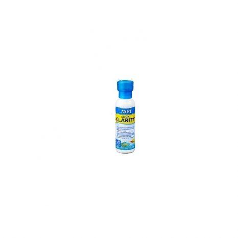 Accu-clear 118 ml (Aquarium Pharmaceuticals)