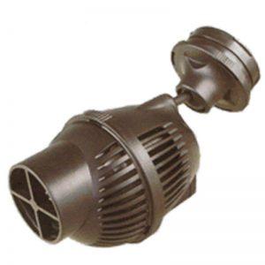 Bombas de recirculación imán 5000 L/h. (SunSun)