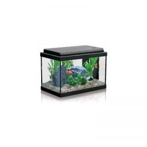 Acuario Atlantis LED 60 Litros (Aquatlantis)