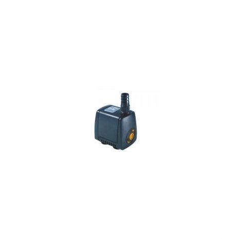 Bomba HJ-531 - 350 l/h (Sunsun)