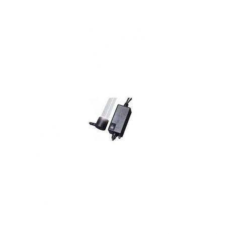 Equipo eléctrico 14 - 15 W (Aqualux)