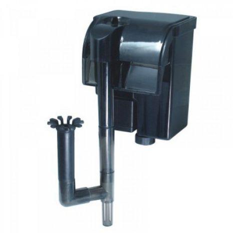 Filtro Mochila HBL-301 300 l/h