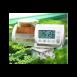 Alimentador AutoFood (JBL) - Color NEGRO -