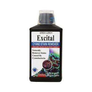 Excital 250 ml (Easy-Life)