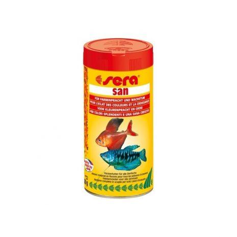 San (Sera) 100 ml