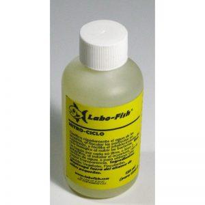 Nitro-Ciclo (Labofish) 125 ml (Oulet)