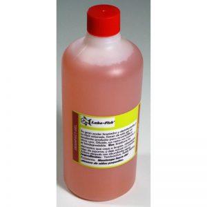 Desinfect-Gel (Labofish) 100 ml(Oulet)
