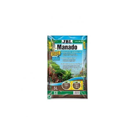 Manado (JBL) 5 Litros