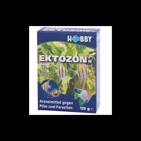 Ektozon 125 g