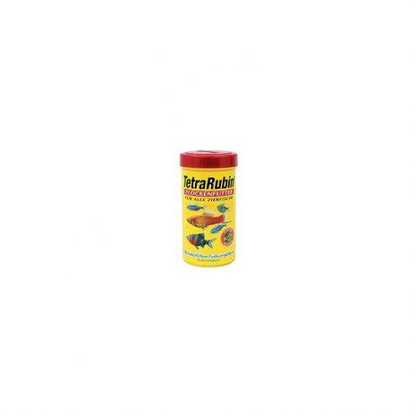 TetraRubin (Tetra) 250 ml - 52 grs