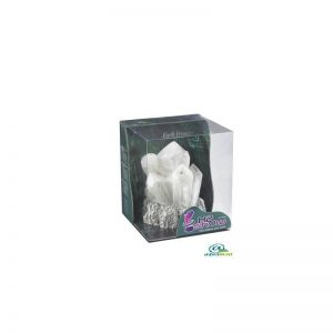Cristal H20SHOW (Hydor)