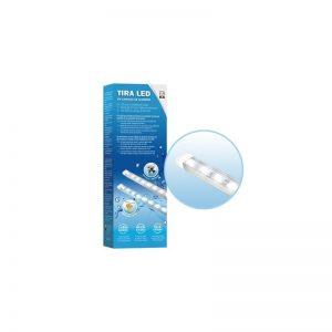 Kit de iluminación LEDS (Blanco) 66 cm