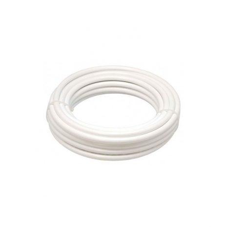 Tubo semirrígido especial osmosis/declorador 10 m