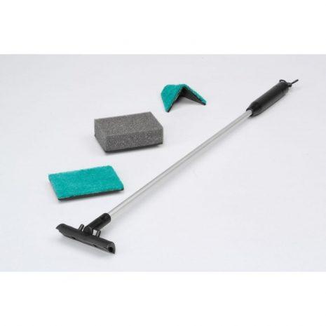 Multi Cleaner Kit