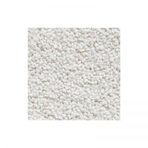 Dekoline Pearl White 5 kilos (Aquatic Nature)