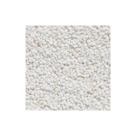 Dekoline Pearl White 5 kilos (Aquatic Nature)