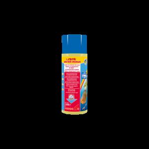 pH/ KH minus (Sera) 250 ml