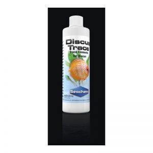 Discus Trace 250 ml.(Seachem)