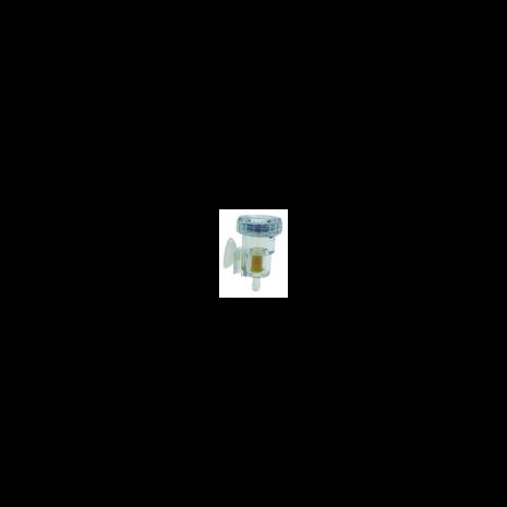 Difusor 3 en 1 pequeño (Blau)