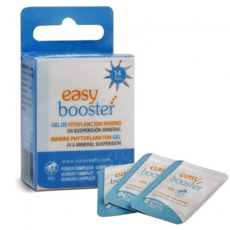 Easy Booster 28 dosis
