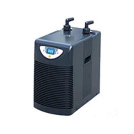 Enfriador - HC 150-A (Hailea)