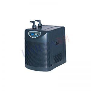 Enfriador - HC 500-A (Hailea)