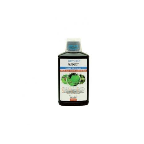 AlgExit 250 ml (Easy-Life)