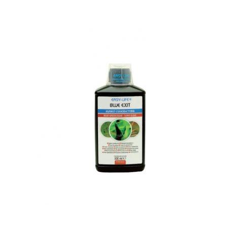 Blue Exit 250 ml (Easy-Life)