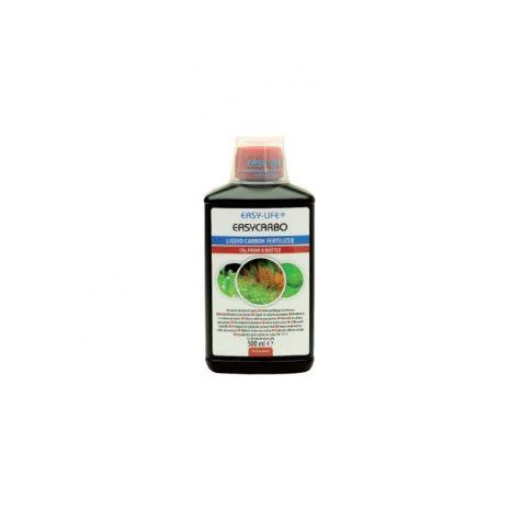 EasyCarbo 100 ml (Easy-Life)