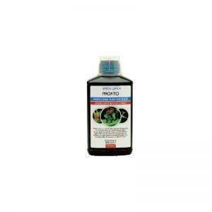 ProFito 250 ml (Easy-Life)