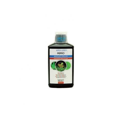 Ferro 250 ml (Easy-Life)